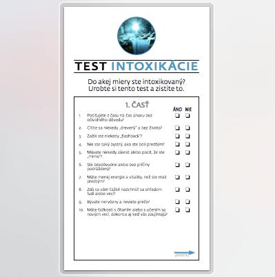 test-intoxikacie